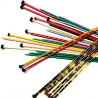 Спицы для вязание